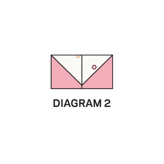 img_eight-pointedlg_3a.jpg
