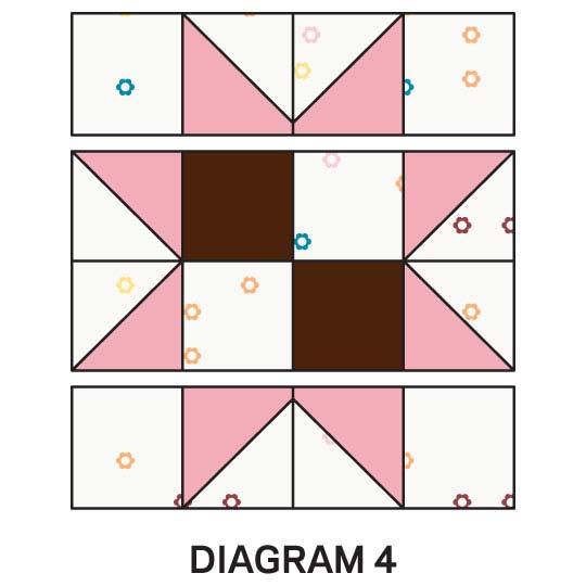 img_eight-pointedlg_3c.jpg