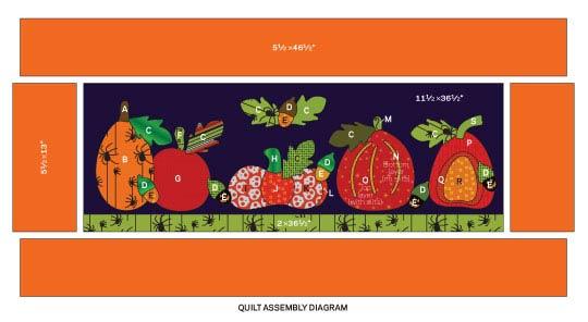 spooky-pumpkins-quiltlg_2.jpg
