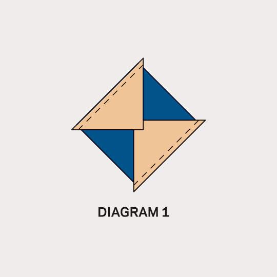 img_four-cornerslg_3.jpg