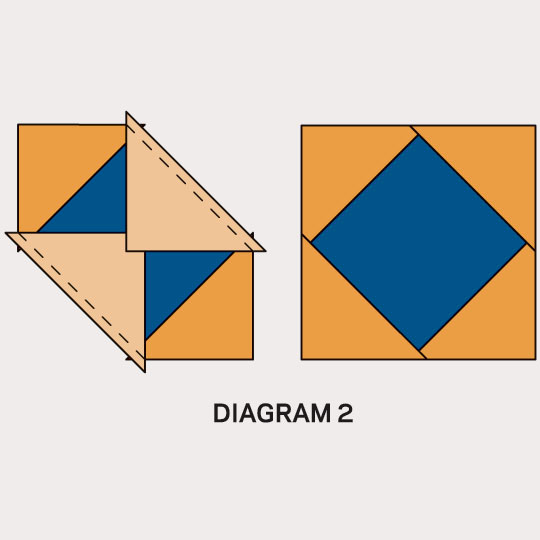 img_four-cornerslg_3a.jpg