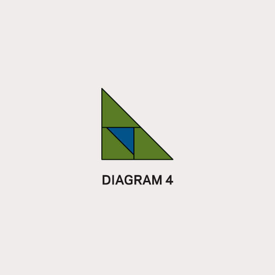 img_four-cornerslg_3c.jpg