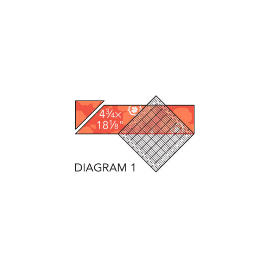 img_diamond-pillowlg_3.jpg