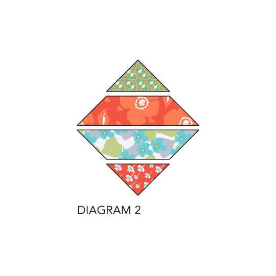 img_diamond-pillowlg_3a.jpg