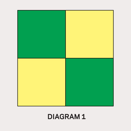 img_curved-table-runnerlg_3.jpg