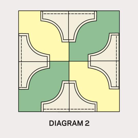 img_curved-table-runnerlg_4.jpg