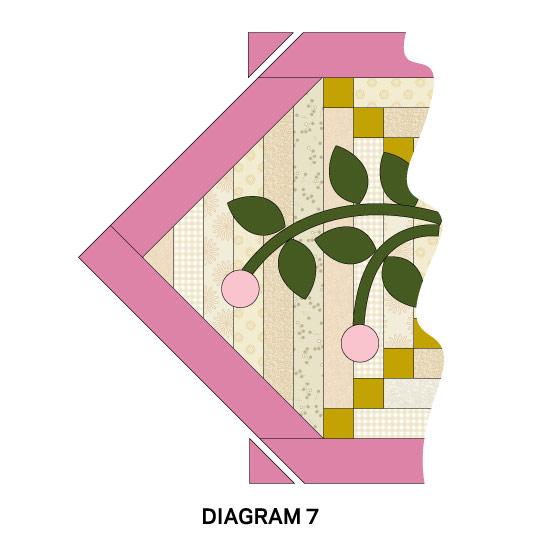 img_pink-flowerlg_7b.jpg