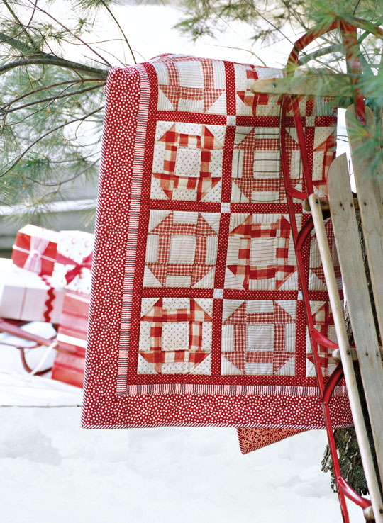 candy-cane-quiltlg_1.jpg