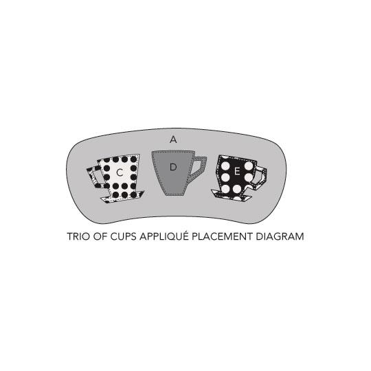 img_coffee-trio_12lg.jpg