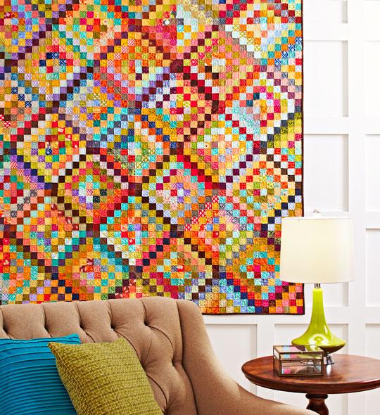 Color-Me-Crochetlg_1.jpg
