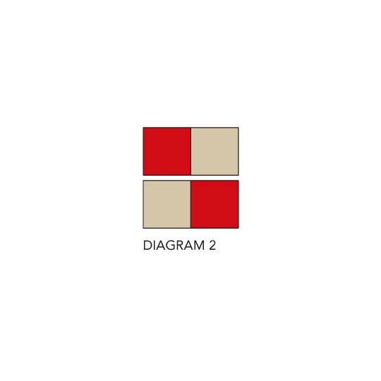 img_trianglesquareslg_ss4.jpg