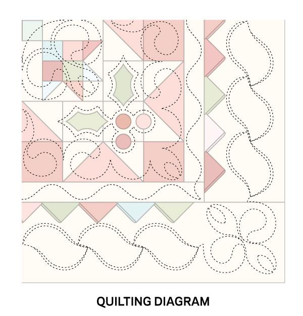100527433_quilting_600.jpg