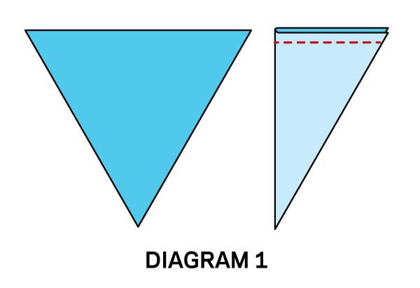 d1_600.jpg