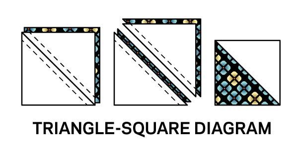 100535499_triangle-sq_600.jpg