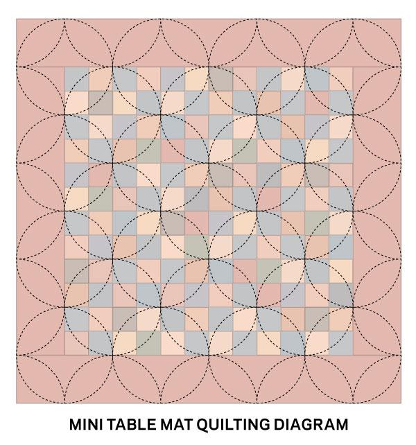 100005432_sm-mat-quilting_600.jpg