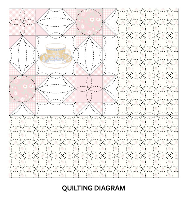 100526143_quilting_600.jpg