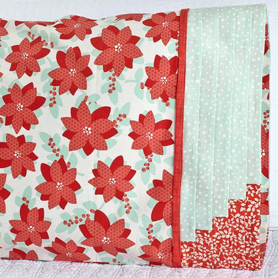 Moda Fabrics - Pattern 49