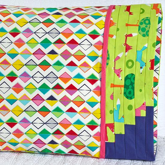 Robert Kaufman Fabrics - Pattern 49