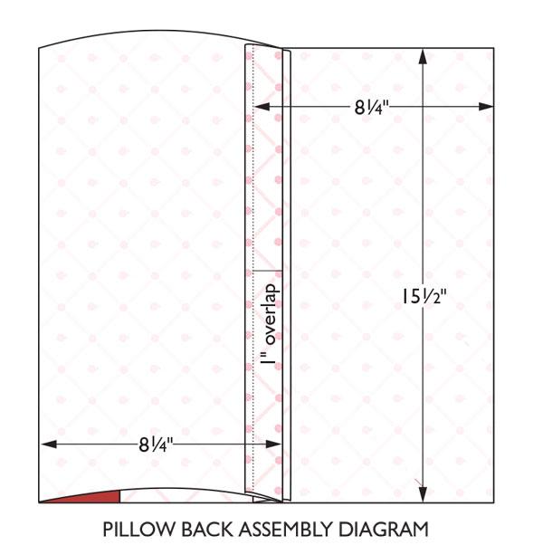 100573047_pillow-back_600.jpg