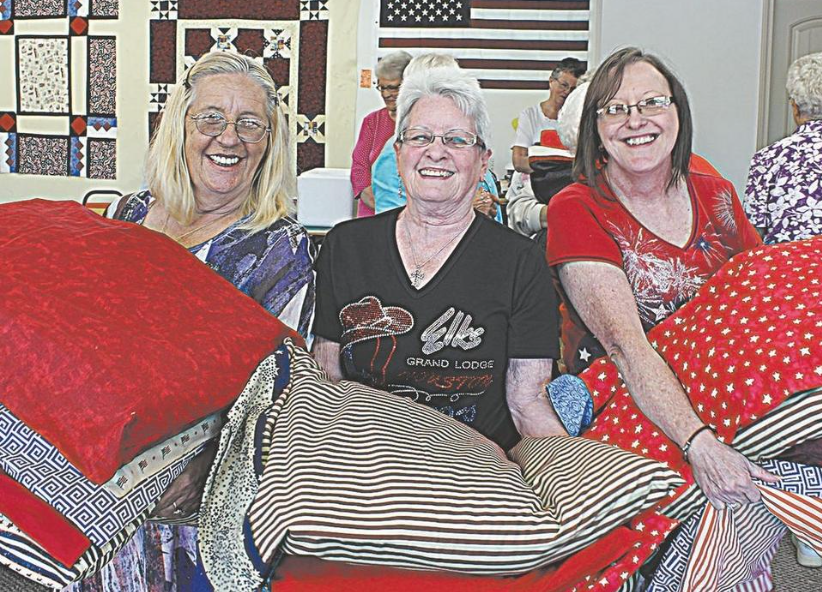 heartland_quilters.png