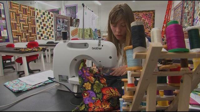 15-year-old_sews_dresses.jpg