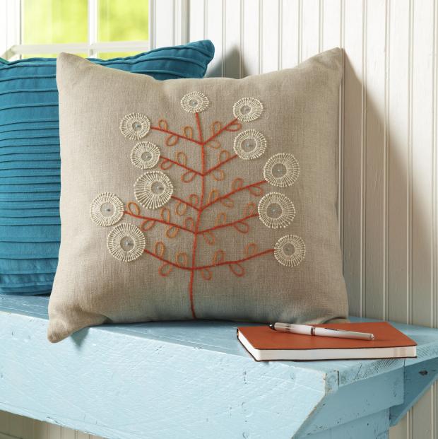 stitched-pillow.jpg