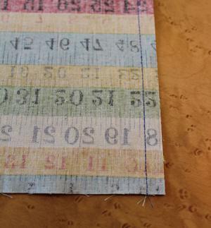 pin4-300x323.jpg