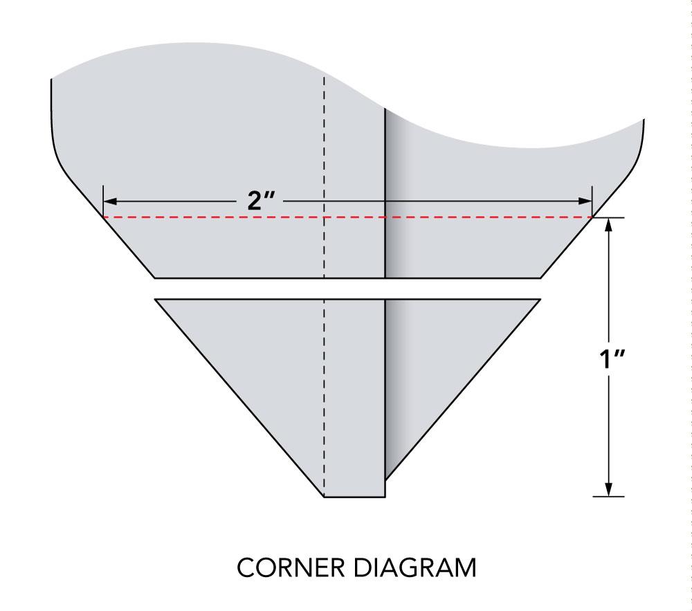 7001503-9799_co-corner_1000.jpg