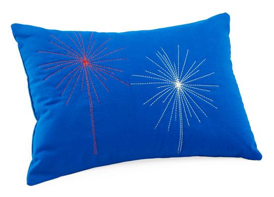 metallic-fireworks-pillowlg_1.jpg