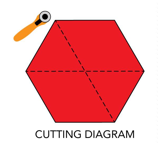 100589995_cutting_600_0.jpg