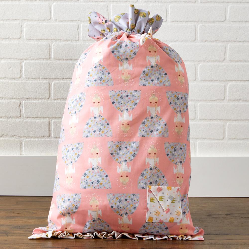 Northcott - Pillowcase 84: Pillowcase Gift Bag