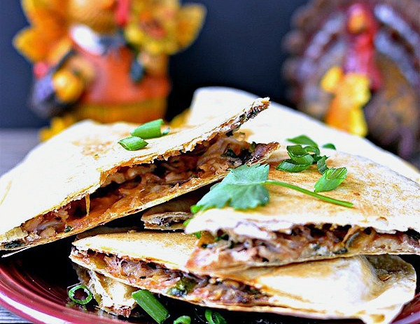 edited 2798795 thanksgiving quesadilla photo by bd weld