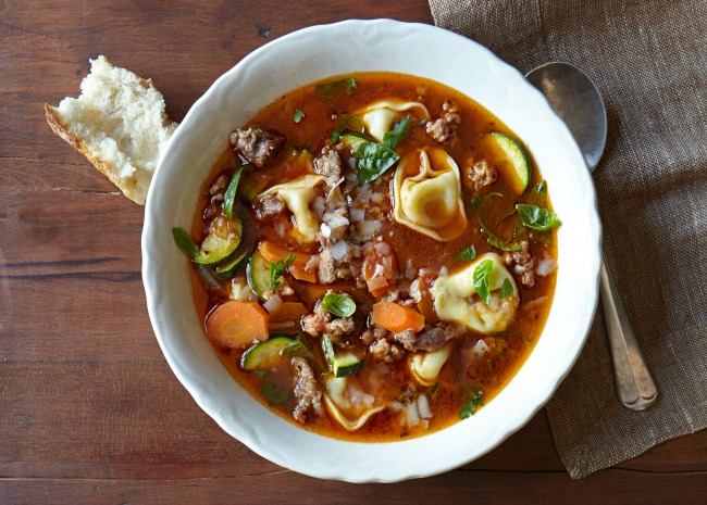 102504749_Italian-Sausage-Soup-with-Tortellini_Photo-by-Allrecipes.jpg