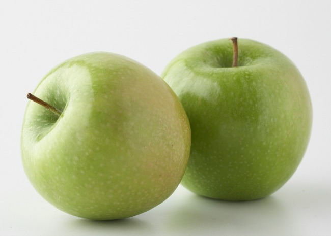 101538886-Granny-Smith-Apples-Photo-by-Meredith-resized.jpg