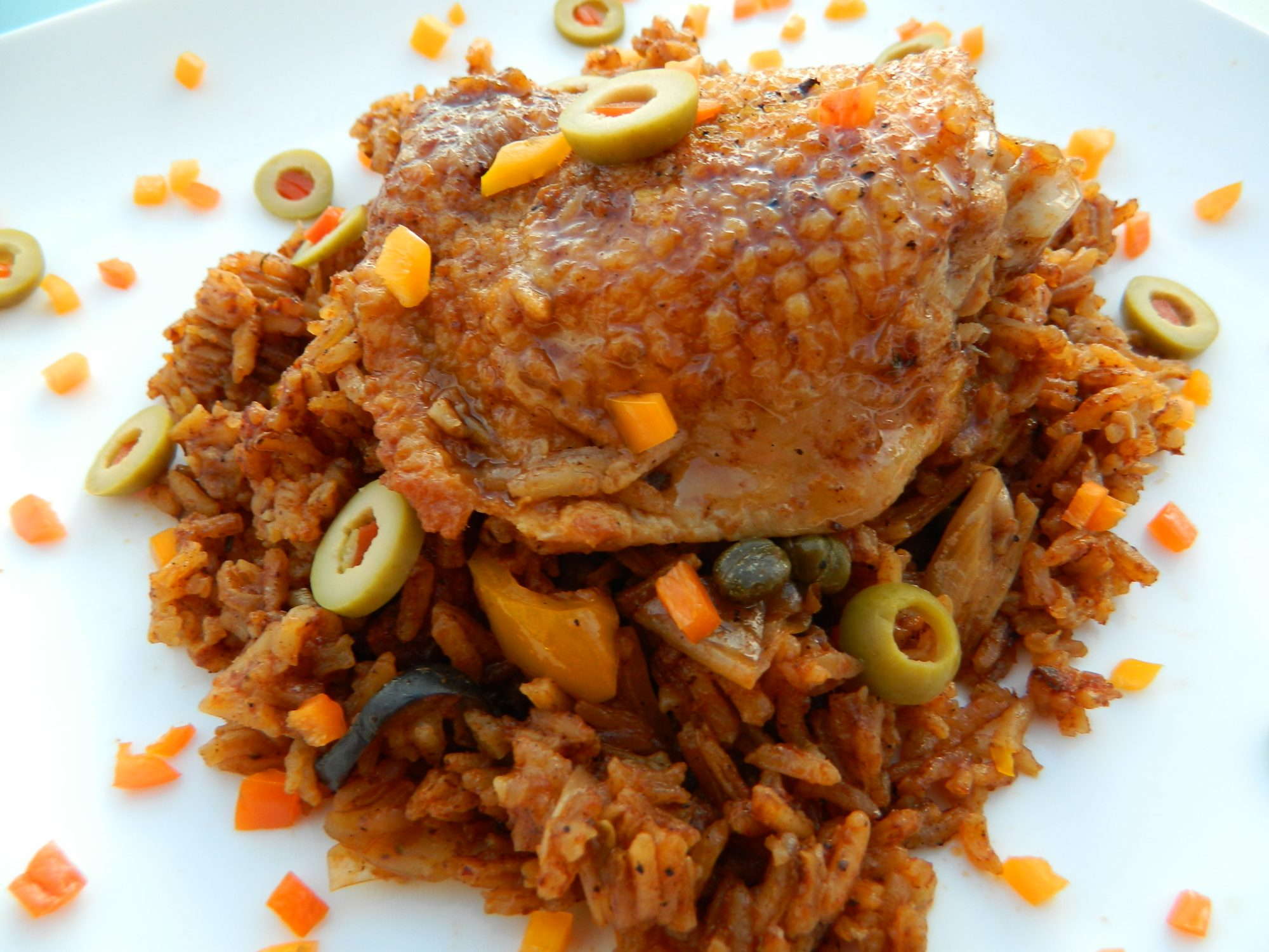 1578067-Chef-Johns-Chicken-and-Rice-photo-by-mauigirl.jpg