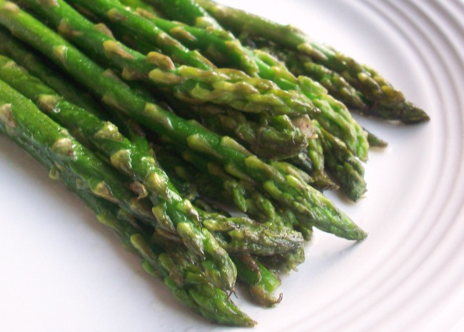 214328-pan-fried-asparagus-photo-by-cookinbug-650x465