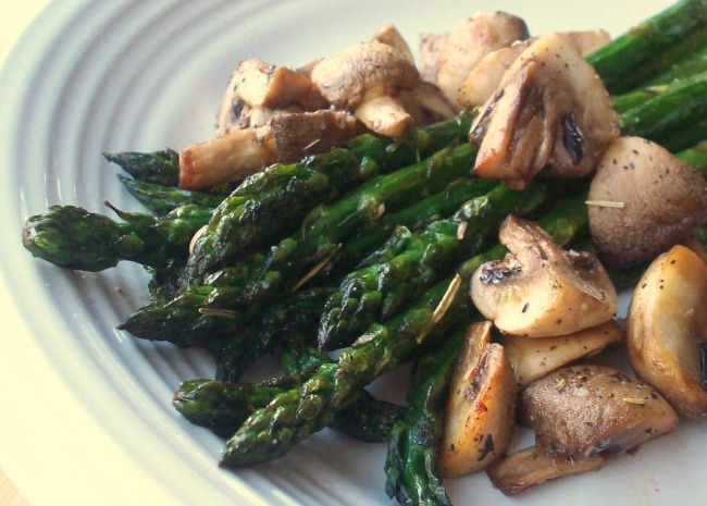 217469-roasted-asparagus-and-mushrooms-photo-by-cookinbug-650x465