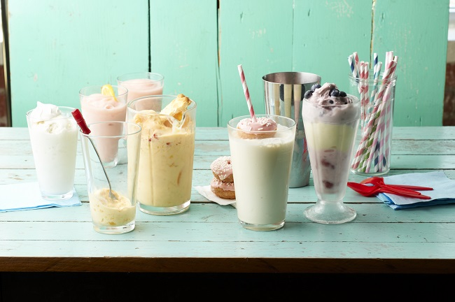 101888603 shakes by meredith