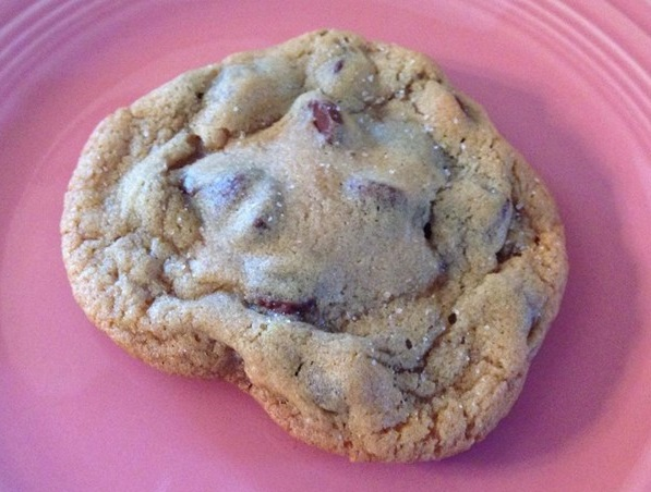 7 Amazing Cookies That Blow Up on Social Media