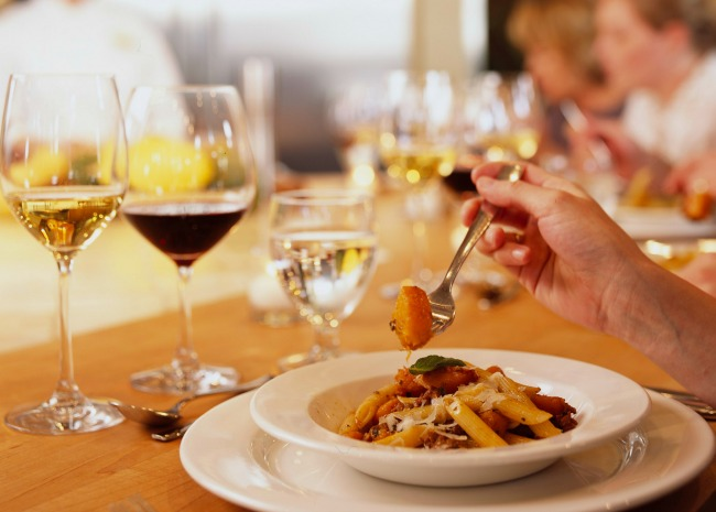 100536403_tasting-two-wines-with-pasta-meal_Photo-by-Meredith.jpg