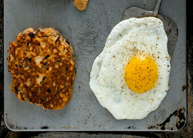 102645188 fried egg by meredith edited