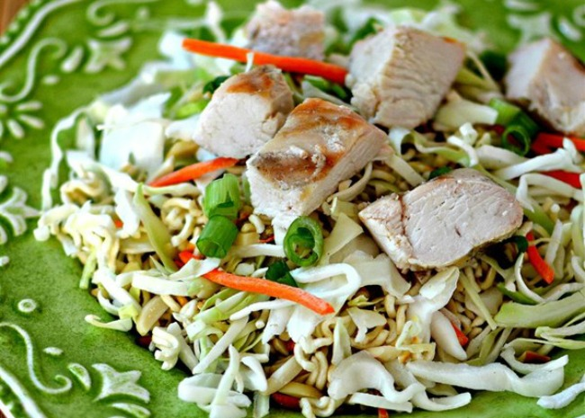 portable-chinese-chicken-salad-photo-by-bd-weld