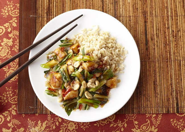 101719960-kung-pao-chicken-by-meredith