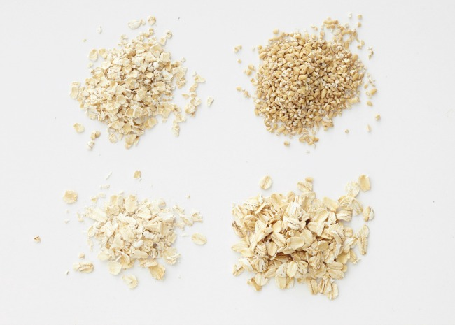 102249513-clockwise-quick-cooking-oats-steel-cut-oats-rolled-oats-instant-oats-photo-by-meredith