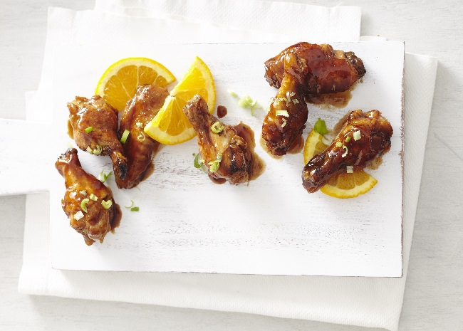 102266972-japanese-chicken-wings-photo-by-meredith