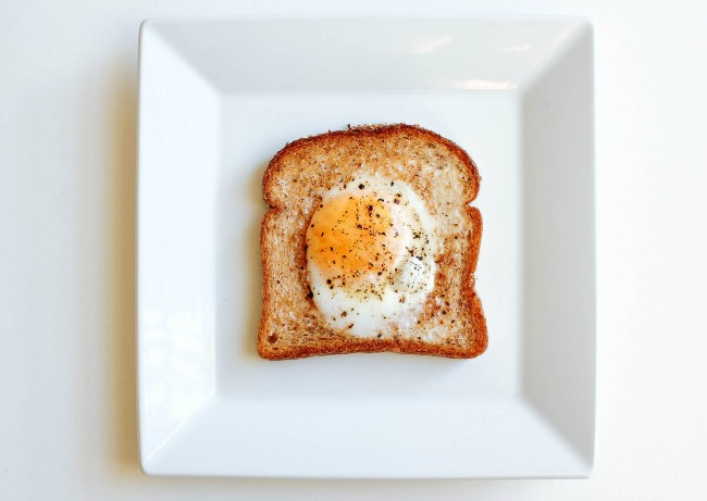 edited-2408957_original-egg-in-a-hole-photo-by-aja