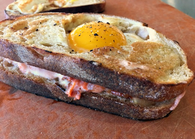 edited-bacon-and-tomato-egg-in-the-hole-sandwich-photo-by-leslie-kelly
