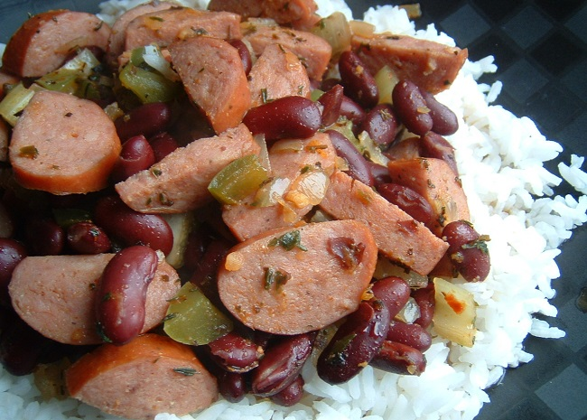 edited-16658_-red-beans-and-rice-by-caroline