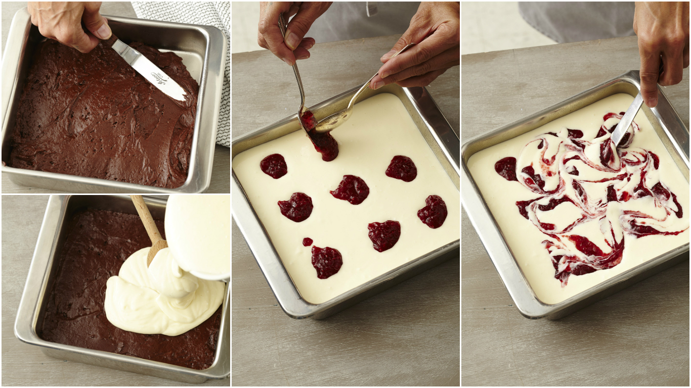 How-To-Make-Cheesecake-Swirl-Brownies.jpg