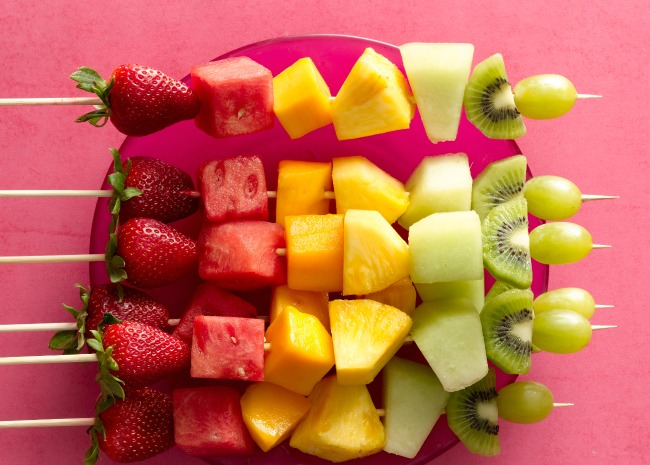 102252812-fruit-skewers-photo-by-meredith-650x465